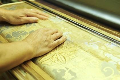 craftsmanship_14
