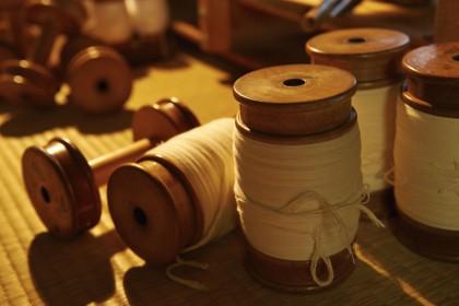 craftsmanship_2