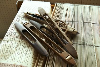 craftsmanship_3