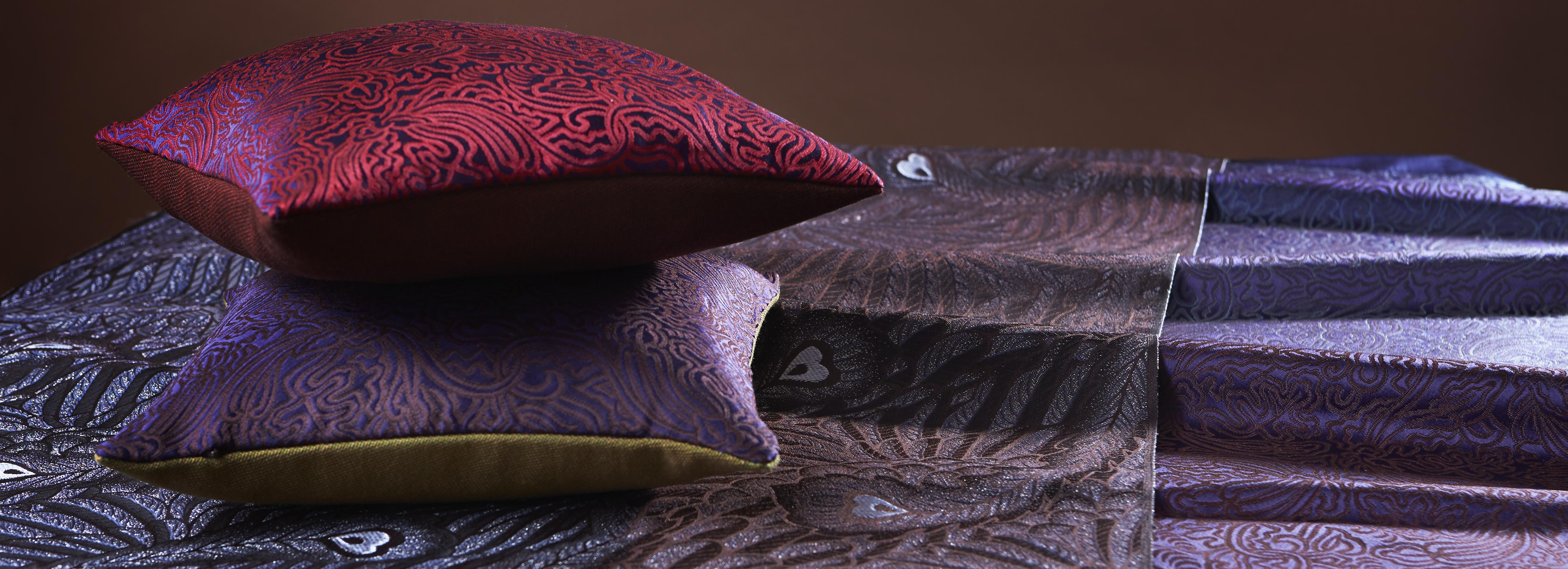 top_fabric
