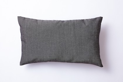 cushion_phoenix_darkgrey2