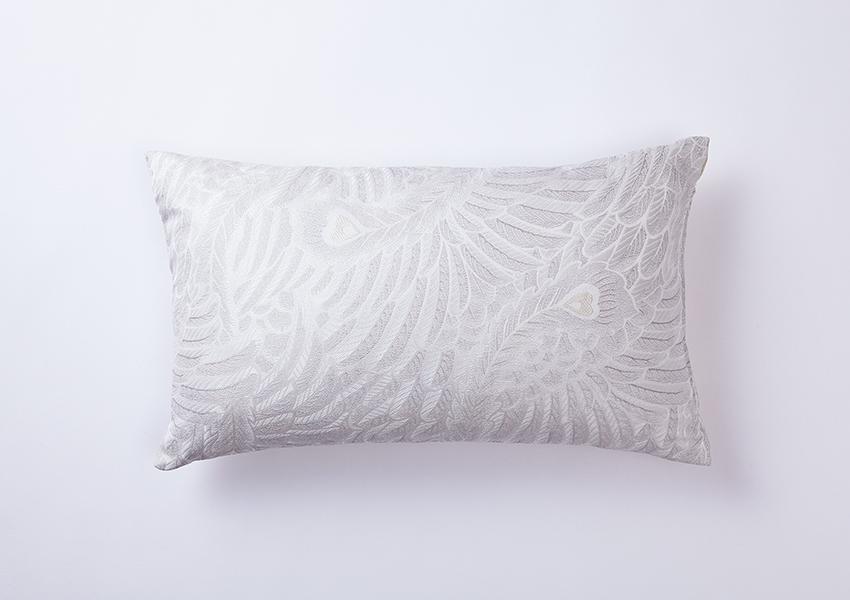 fabric_phoenix_ホワイトミスト