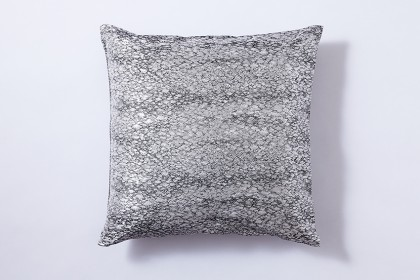 cushion_sunago_silverdust1