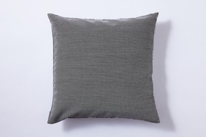 cushion_sunago_silverdust2