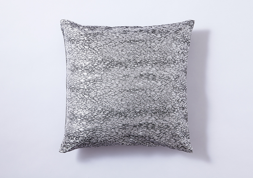 cushion_sunago_top
