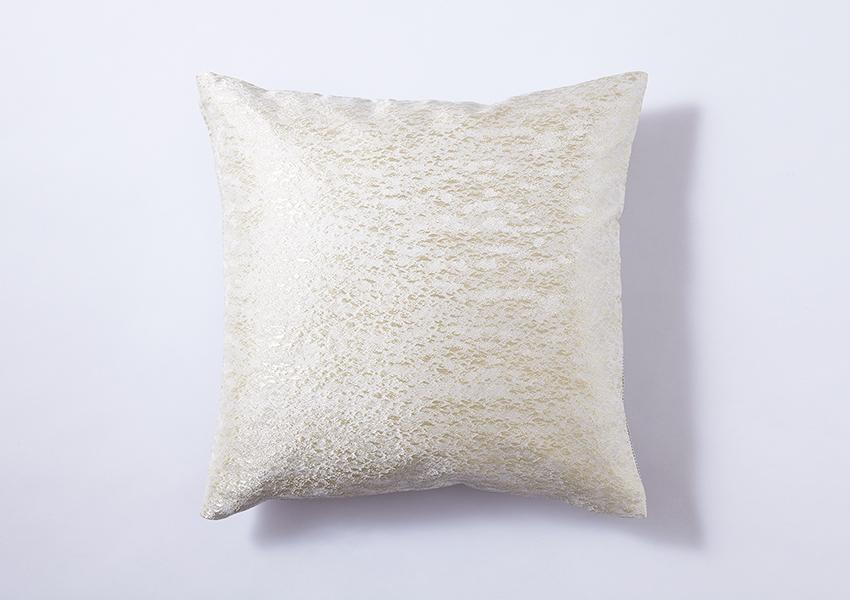 砂子ホワイトゴールド