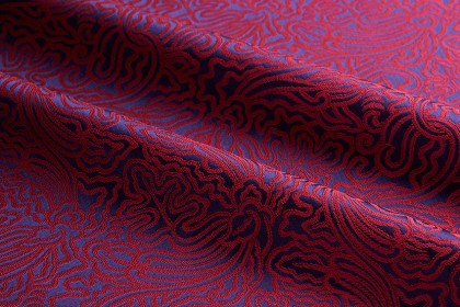 fabric_butterfly-arabesque_darkmagenta2