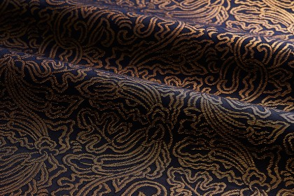 fabric_butterfly_arabesque-sheer_antiquegold2