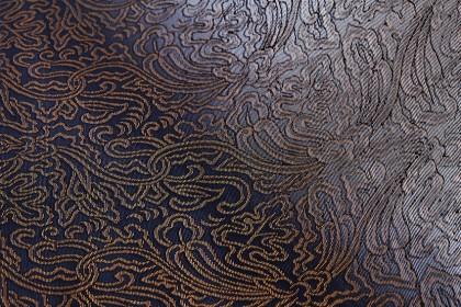 fabric_butterfly_arabesque-sheer_antiquegold3