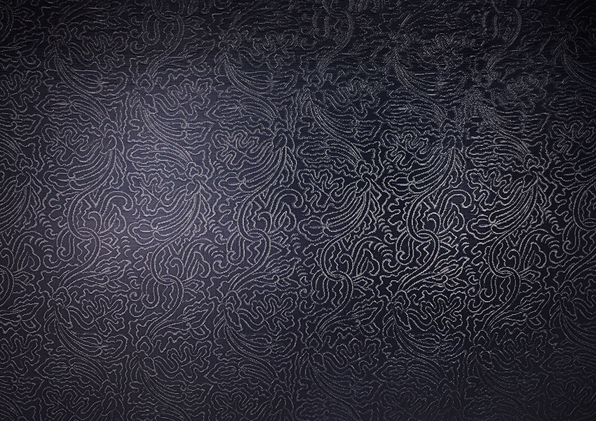 fabric_butterfry-arabesque-sheer_シルバーヘーズ