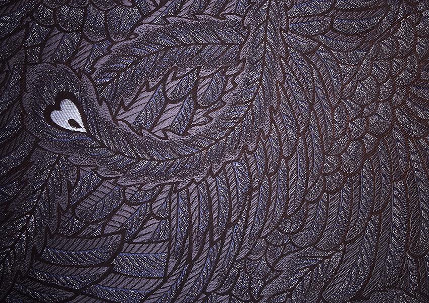 fabric_phoenix