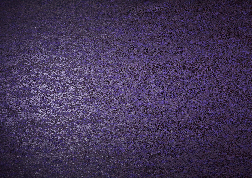 砂子ブラックパール