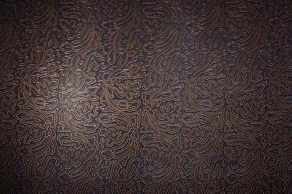 panelscreen_butterfly_arabesque-sheer_antiquegold1