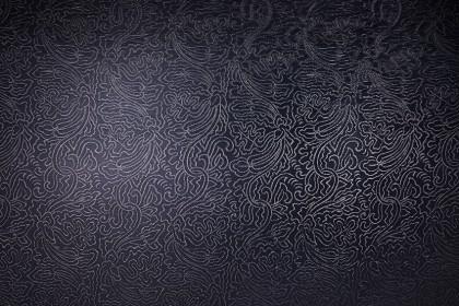 panelscreen_butterfly_arabesque-sheer_silverhaze1