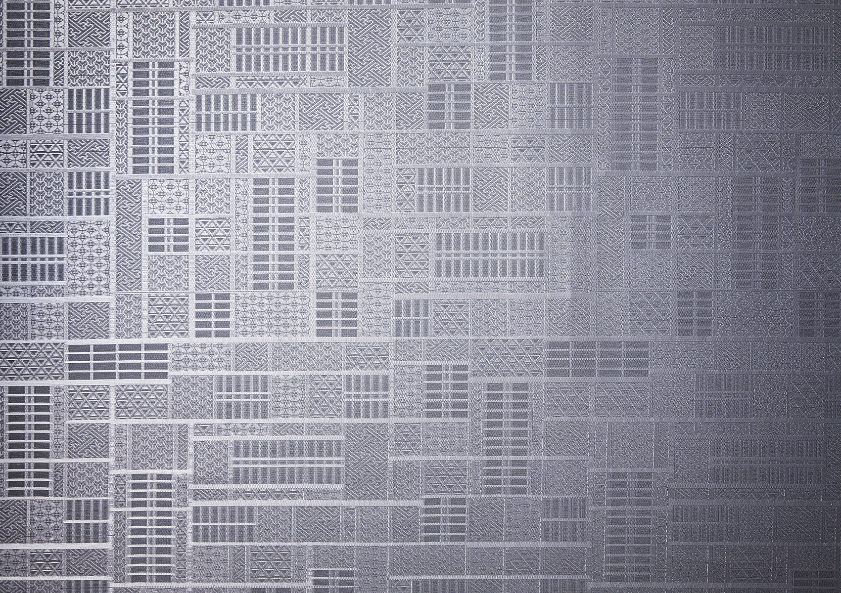 fabric_kyomachiya_grey1