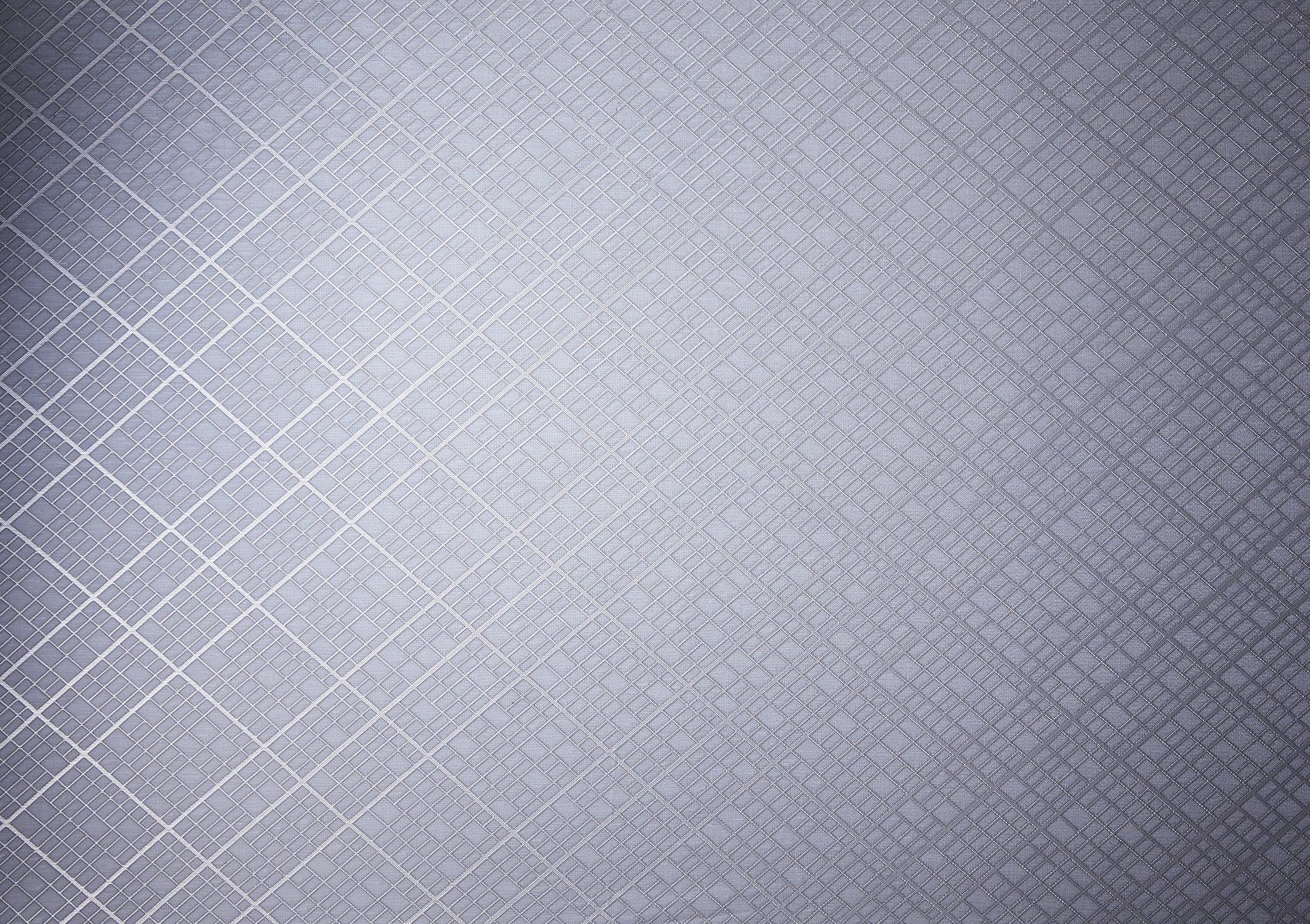 fabric_stone_ホワイトグレー