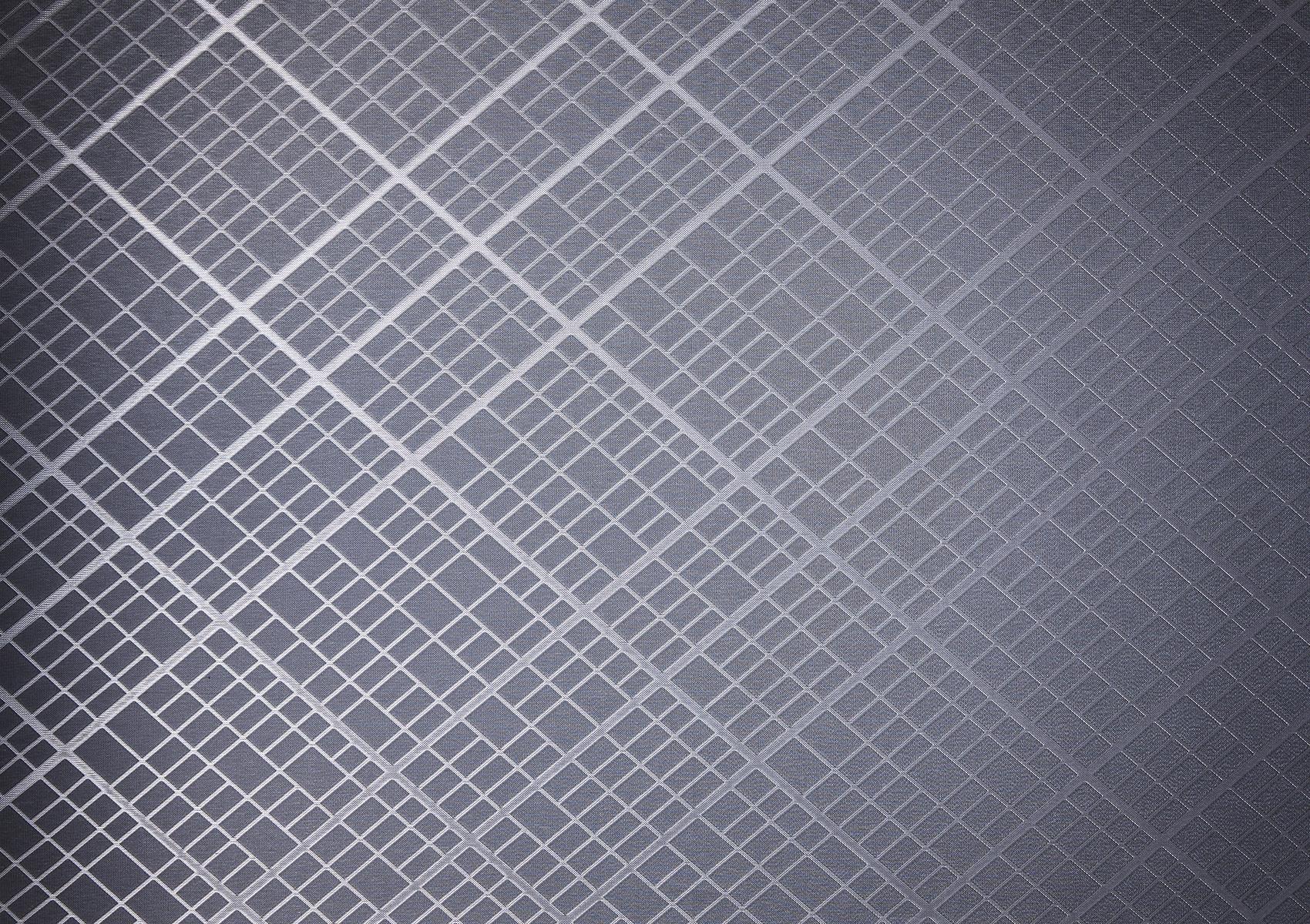 fabric_stone_ダークグレー