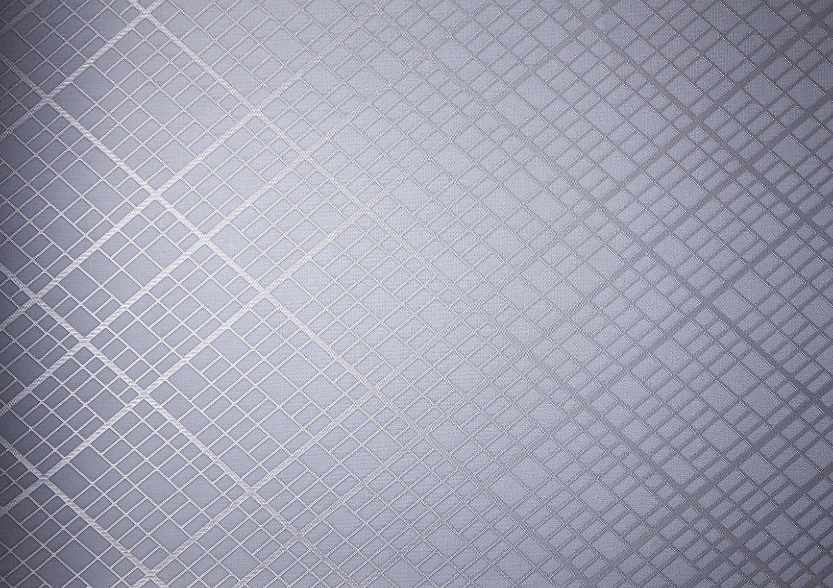 fabric_kyoto_oji_whitegrey1