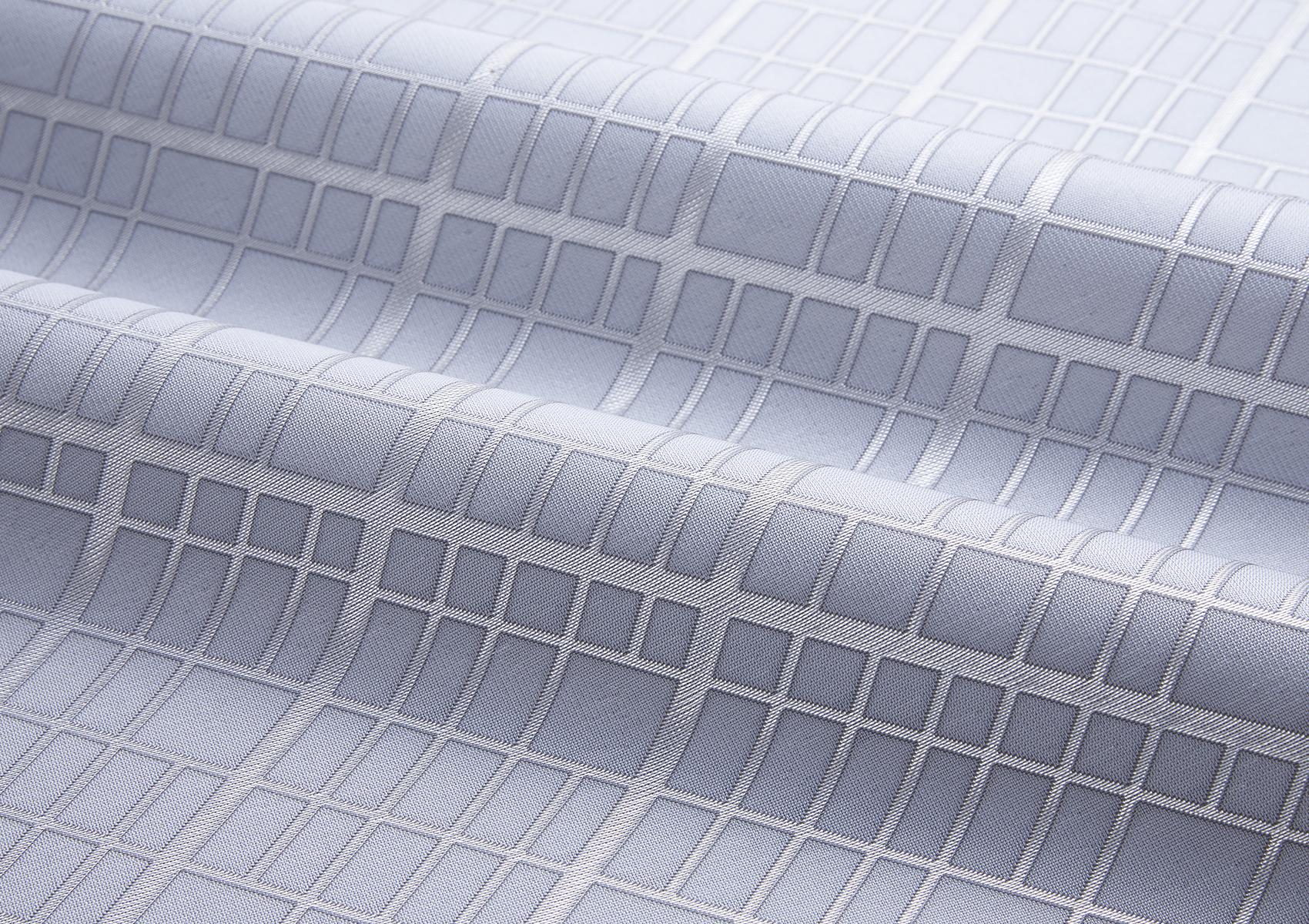 fabric_kyoto_oji_whitegrey2