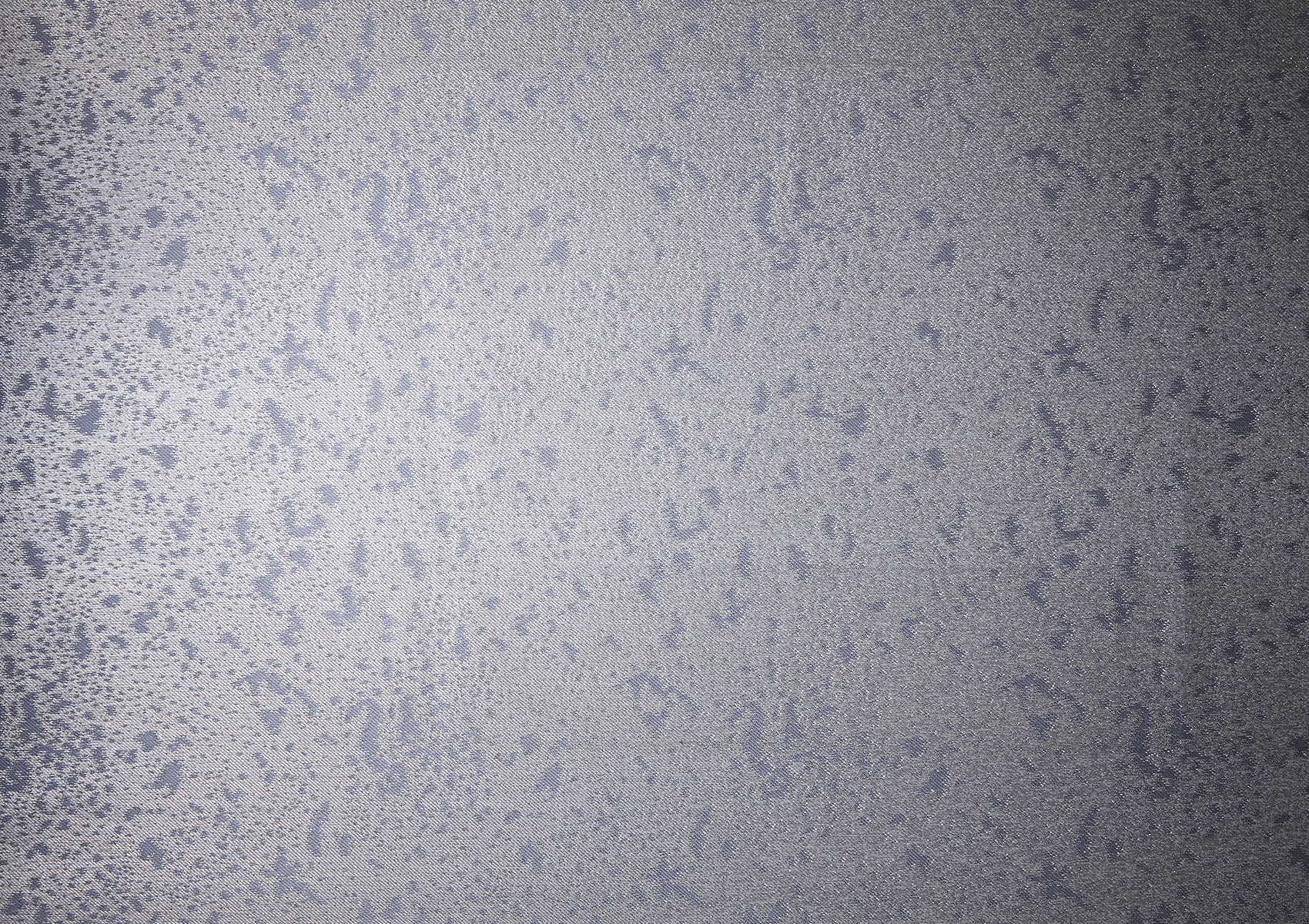 fabric_stone_ホワイト